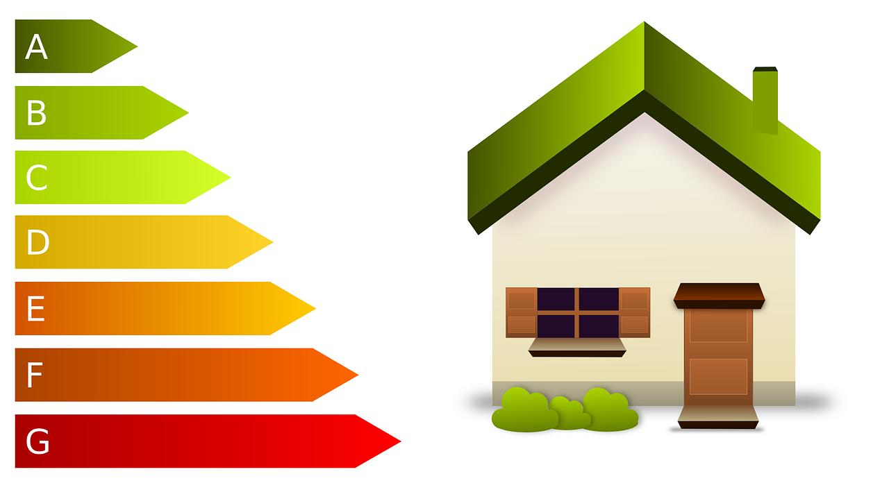 Changer de chauffage pour consommer moins d'énergie